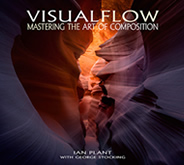 visual_flow_photography_composition_thumb