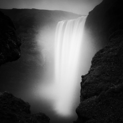 Iceland - Fineart Landscapes by Michael Schlegel