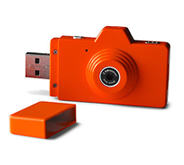 toy_cameras_thumb
