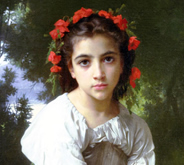 william_adolphe_bouguereau_thumb