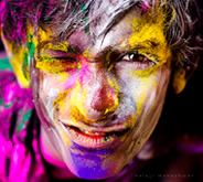 holi_photos_thumb