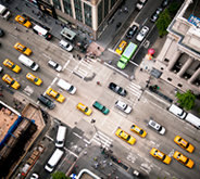 intersections_new_york_city_thumb