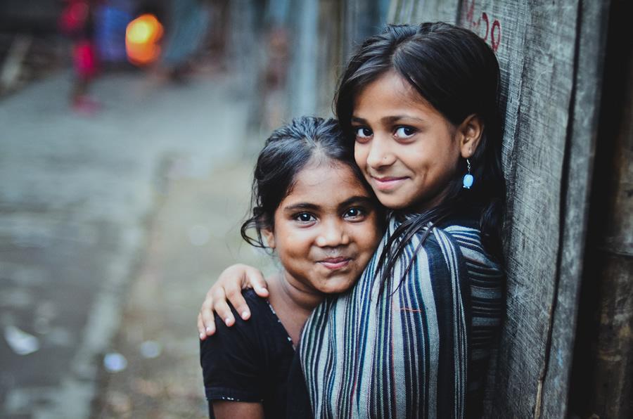 Inspiring People Photography Ata Mohammad Adnan