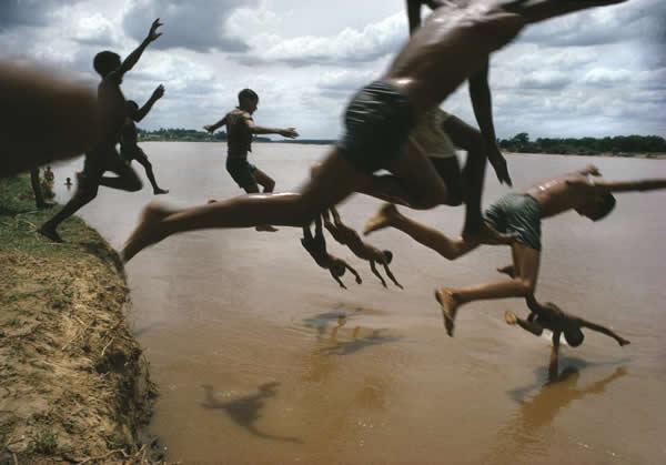 bruno_barbey_03.jpg