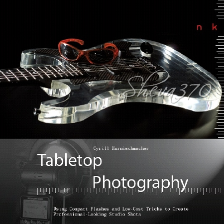 how to create stunning digital photography book