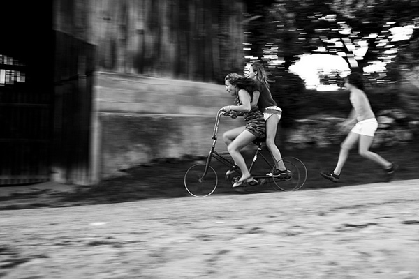 http://121clicks.com/wp-content/uploads/2013/06/alain_laboile_cover5.jpg