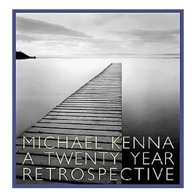 Michael Kenna: A 20 Year Retrospective