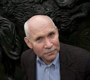 steve_mccurry_portrait_thumb