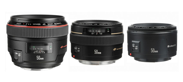 Great Reasons to buy a 50mm Lens - Tips & Examples