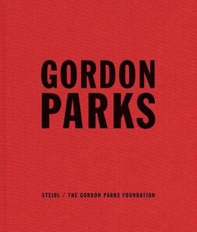 Gordon Parks - Collected Works