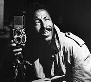 gordon_parks_thumb