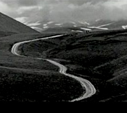 roads_to_kiarostami_thumb