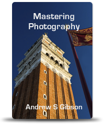 Mastering Photography: A Beginner's Guide To Using Digital Cameras