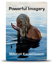 Powerful Imagery: The Photographer's Insight