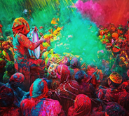 holi_2014_photos_thumb