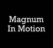 magnum_in_motion_thumb