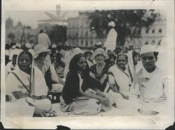 meeting india mumbai girls