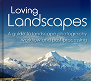 loving_landscapes_ebook_thumb