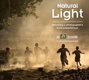 natural_light_photography_ebook_thumb