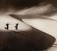 don_hong_oai_photography_thumb