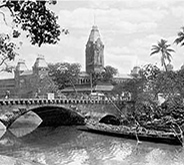 old_madras_chennai_thumb