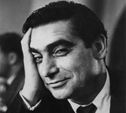 robert_capa_love_war_thumb