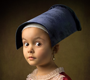 bill_gekas_photography_thumb