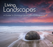 living_landscapes_ebook_thumb