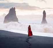 elizabeth_gadd_photography_thumb