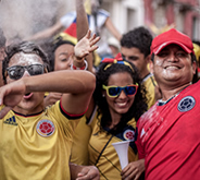 football_fever_colombia_thumb