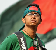 huzzatul_mursalin_bangladesh_photography_thumb