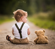 adrian_murray_kids_photography_thumb