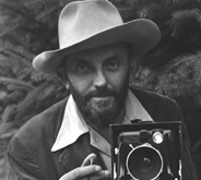 ansel_adams_portrait_thumb