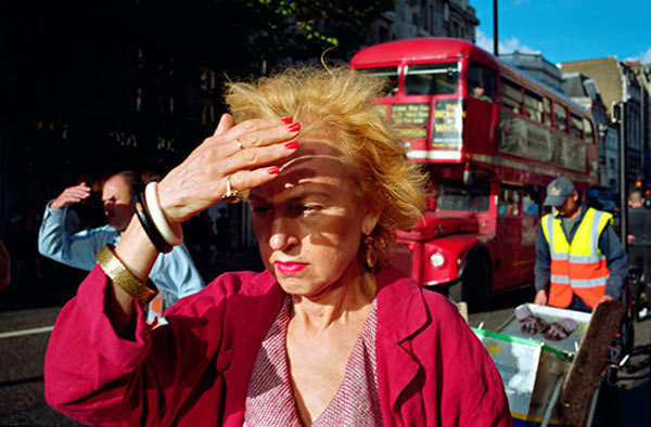 Why street photography is facing a moment of truth by Sean O'Hagan