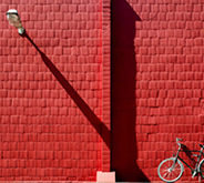 abstract_street_photography_by_klaus_thumb