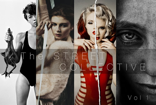The Street Collective