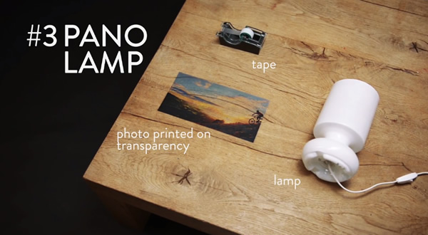 6 Amazing DIY Photography Gifts for the Great Holidays
