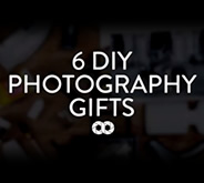 DIY_photography_gifts_thumb