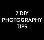 diy_photography_tips_thumb
