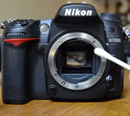 dslr_camera_sensor_cleaning_thumb