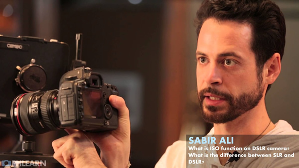 10 Common Camera Settings Questions for Photography Beginners