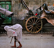 composition_tips_steve_mccurry_thumb