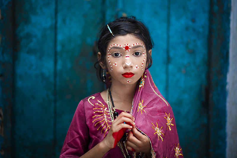 portraits ghosh cultural photographer soulful portrait bangladesh culture captures 121clicks photographing lifestyle peoples