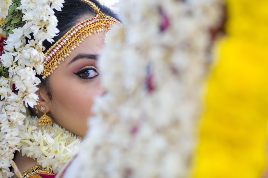 Ashokarsh - Best Indian Wedding Photographer, Wedding Photography, Indian Wedding Photos