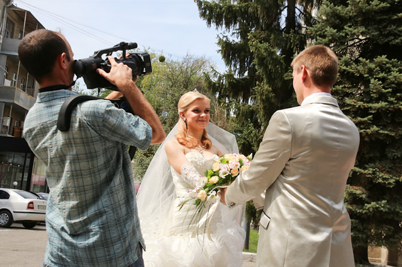 wedding_videography