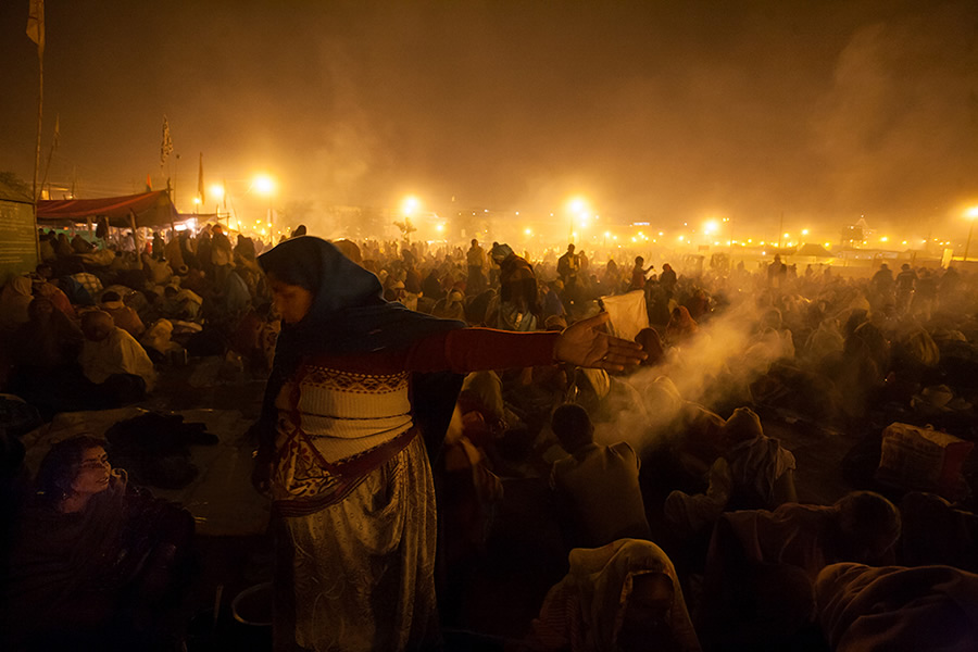 "essay on kumbh mela in english You may hear an essay described as an ""argument"", but this does not  necessarily mean that you must  english language so an argument might be  factual and."