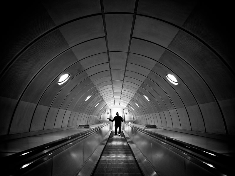 23 Ninja Tips For Your Next Photo Walk - Street Photography Tips By Thomas Leuthard