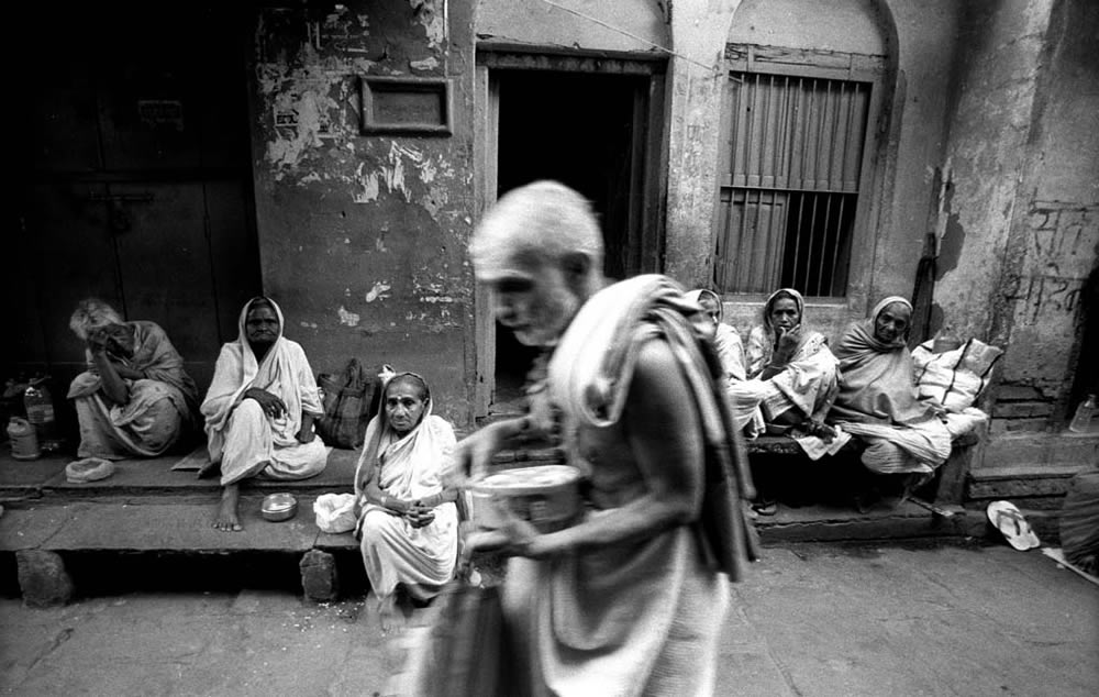 Nilanjan Ray - Photographer From Kolkata