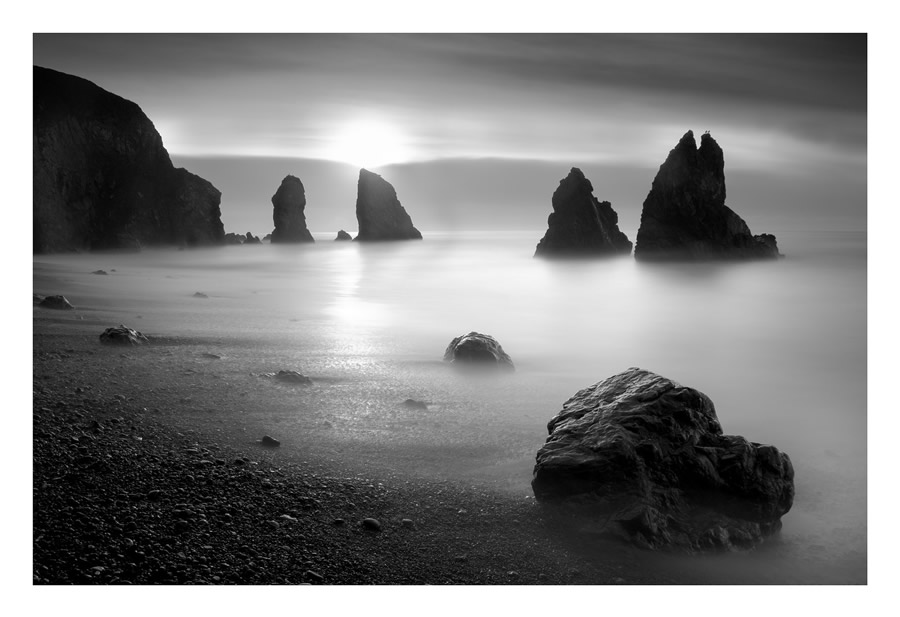 Copper Coast 17 - Best Top Photos on 121 Clicks Flickr Group