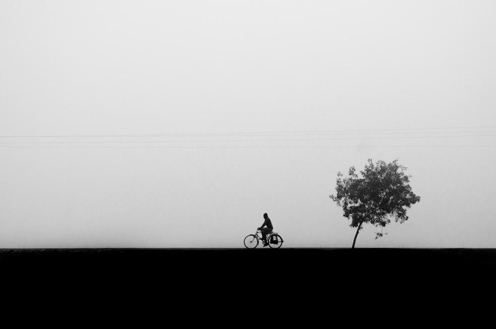 Glimpse Of Winter: Photo Series By Bangladeshi Photographer Nafi Sami
